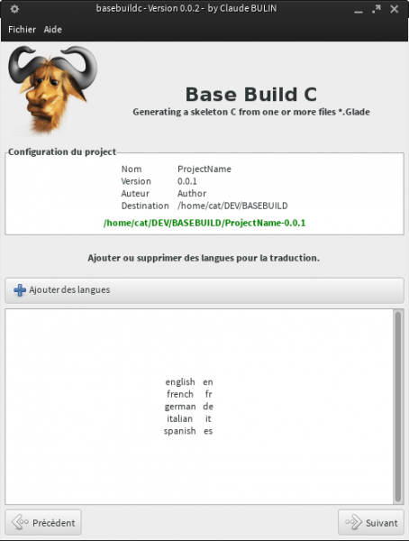 basebuildpy_2.png