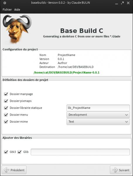 basebuildc_4.png