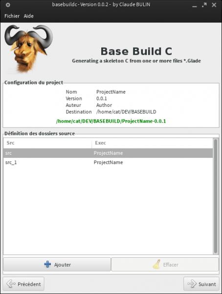 basebuildc_5.png