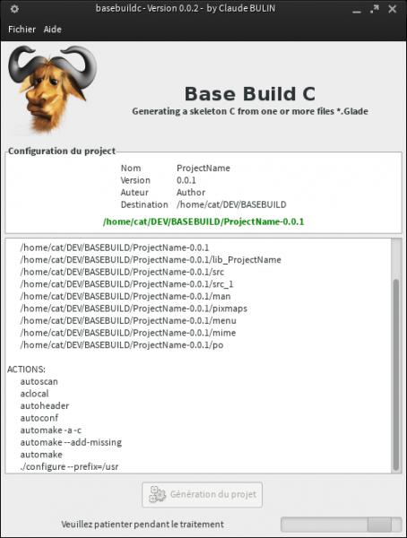 basebuildc_6.png