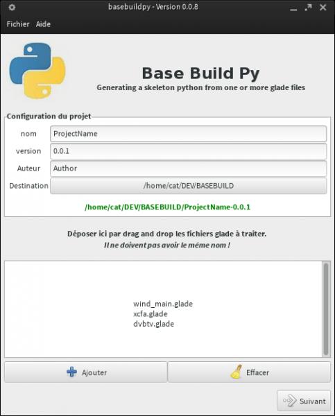 basebuildpy_1.png