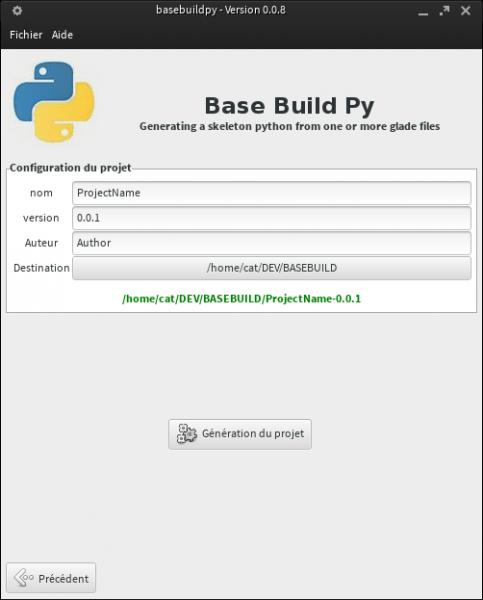 basebuildpy_4.png