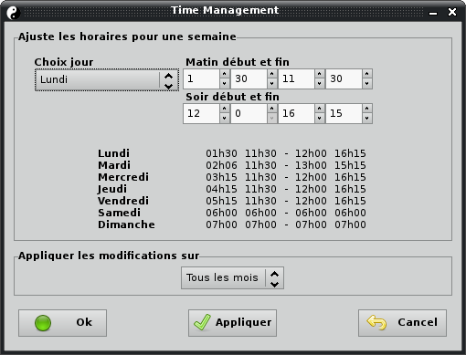 time_management_init