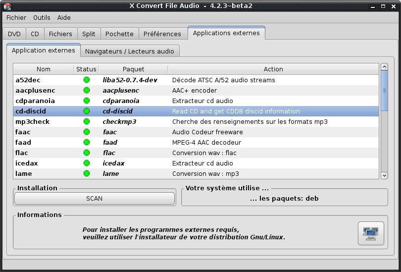 xcfa_app_externes_doc