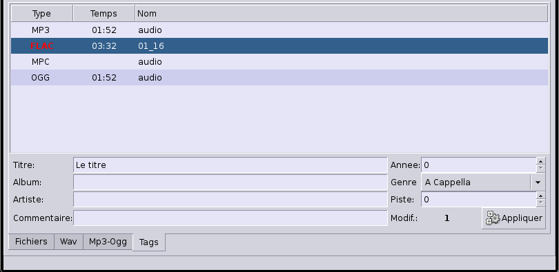 xcfa_files_tags