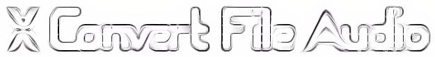 xcfa_logo.png