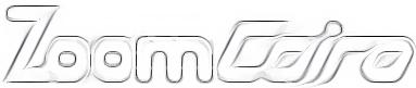 zoomcairo_logo.png
